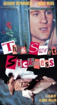 This Sweet Sickness (1977)