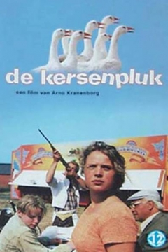 Kersenpluk, De (1996)