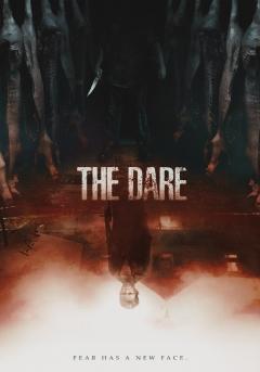 The Dare (2017)