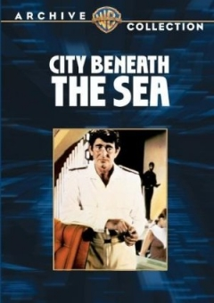 City Beneath the Sea Trailer