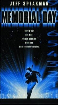 Memorial Day (1998)