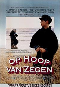 Op hoop van zegen (1986)