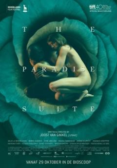 The Paradise Suite Trailer