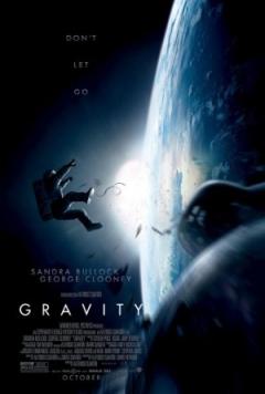 Gravity Trailer