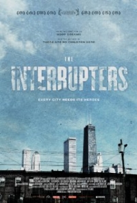 The Interrupters (2011)