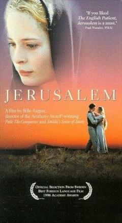 Jerusalem (1996)