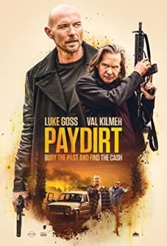Paydirt (2020)