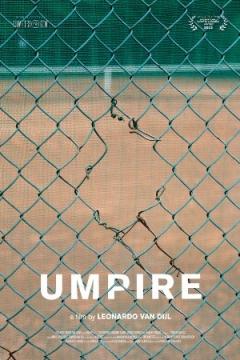 Umpire (2015)