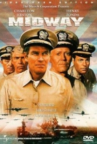 Battle of Midway (1976)
