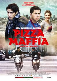 Pizzamaffia (2011)