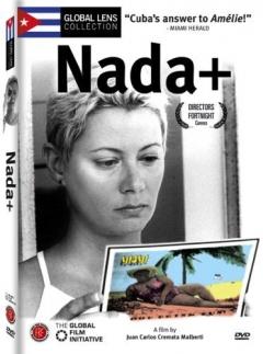 Nada (2001)