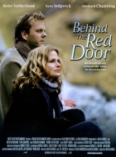 Behind the Red Door (2003)
