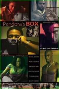 Pandora's Box (2002)