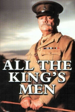 All the King's Men (1999)