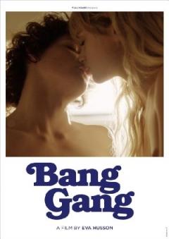 Bang Gang (2015)