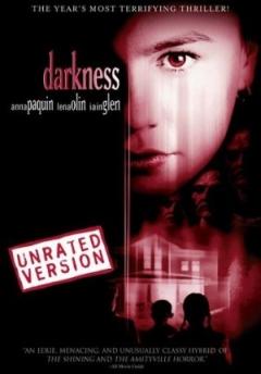 Darkness Trailer