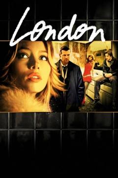 London Trailer