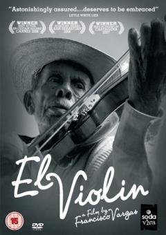 El violin (2005)