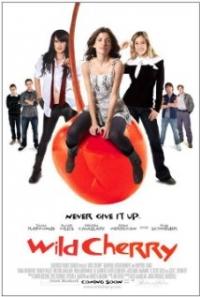 Wild Cherry (2009)