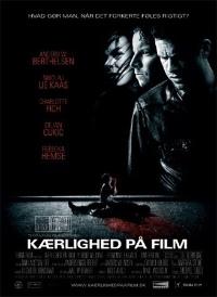 Kærlighed på film (2007)
