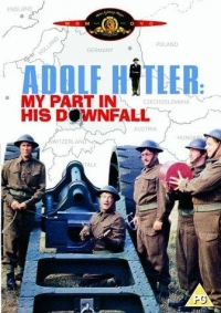 Adolf Hitler - My Part in His Downfall (1972)