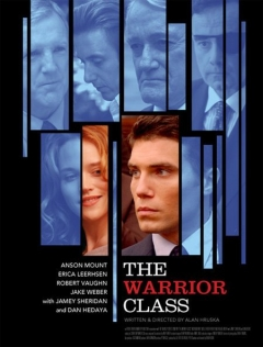The Warrior Class (2004)
