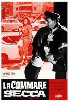 Commare secca, La (1962)