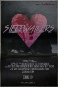 Sleepwalkers (2014)