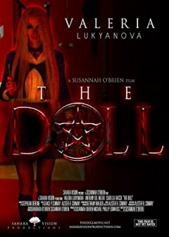 The Doll (2018)