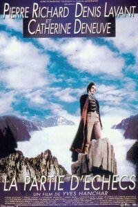 Partie d'échecs, La (1994)