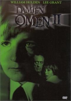 Damien: Omen II Trailer