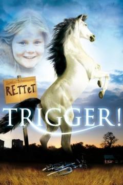 Trigger (2006)
