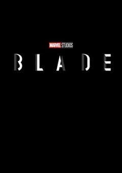 Blade Reboot