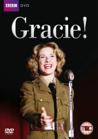 Gracie! Trailer
