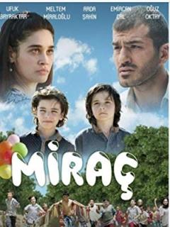 Miraç (2017)