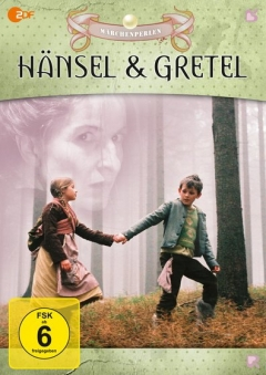 Filmposter van 1 van de films in de groep Gebroeders Grimm