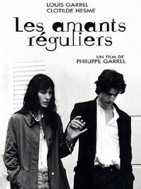 Amants réguliers, Les (2005)
