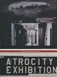 The Atrocity Exhibition (2000)