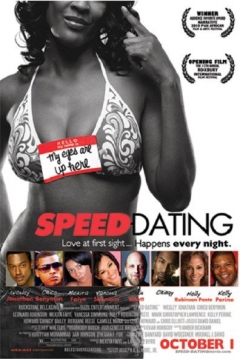 Speed-Dating (2009)