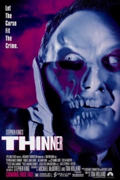 Thinner (1996)