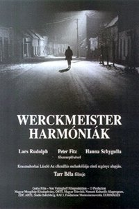 Werckmeister harmóniák (2000)