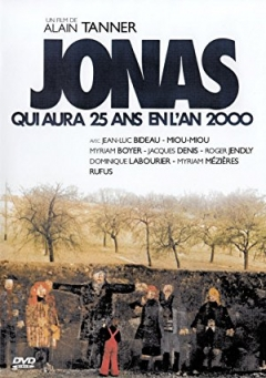 Jonah Who Will Be 25 in the Year 2000 (1976)