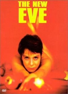 Nouvelle Ève, La (1999)