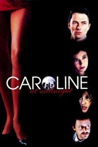 Caroline at Midnight (1994)