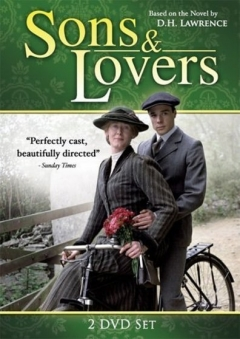 Sons & Lovers (2003)