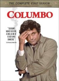Columbo: Agenda for Murder