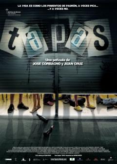 Tapas (2005)