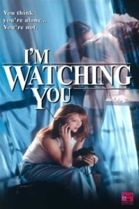 I'm Watching You (1997)