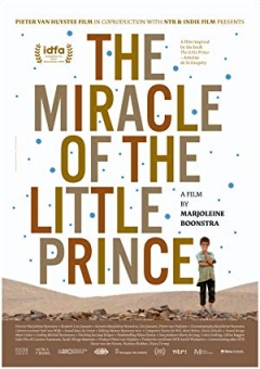The Miracle of the Little Prince Trailer