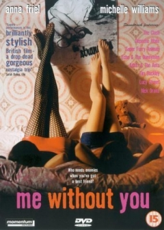 Me Without You (2001)